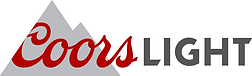 Coors_light_logo_detail.png