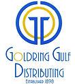 GoldringGulfDistributing-logo.jpg