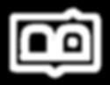 NB-logos-white_white-outlin-icon.png