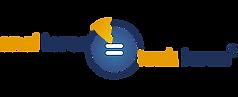 logo_snelleren.png