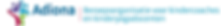 Logo-Adiona-4.png