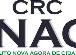 CRC - INAC / Edital 0041 - 2020