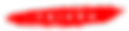 TrigNO - Logo.png