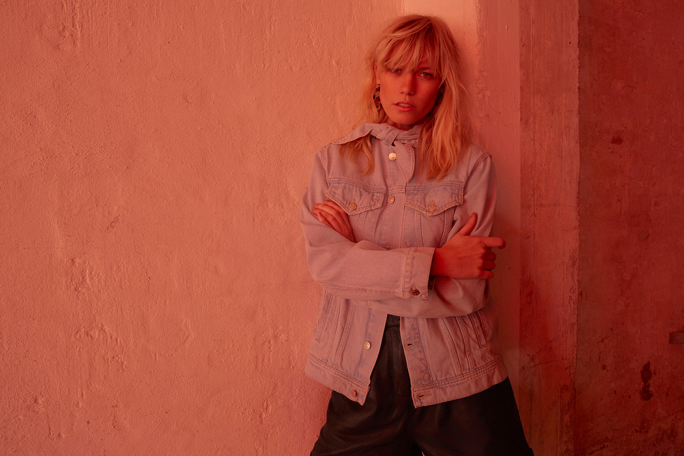 jakobmark_norr_blond14.jpg