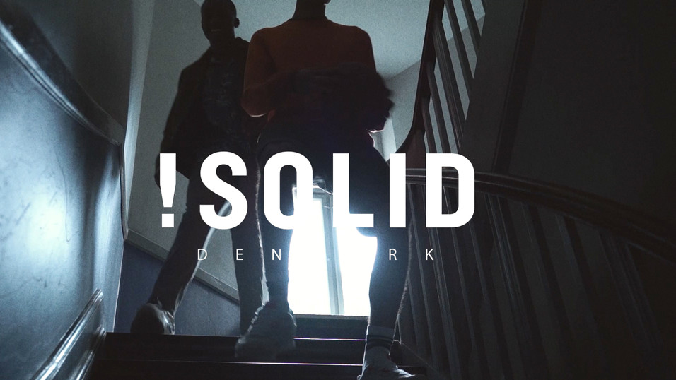solid_1080.mp4