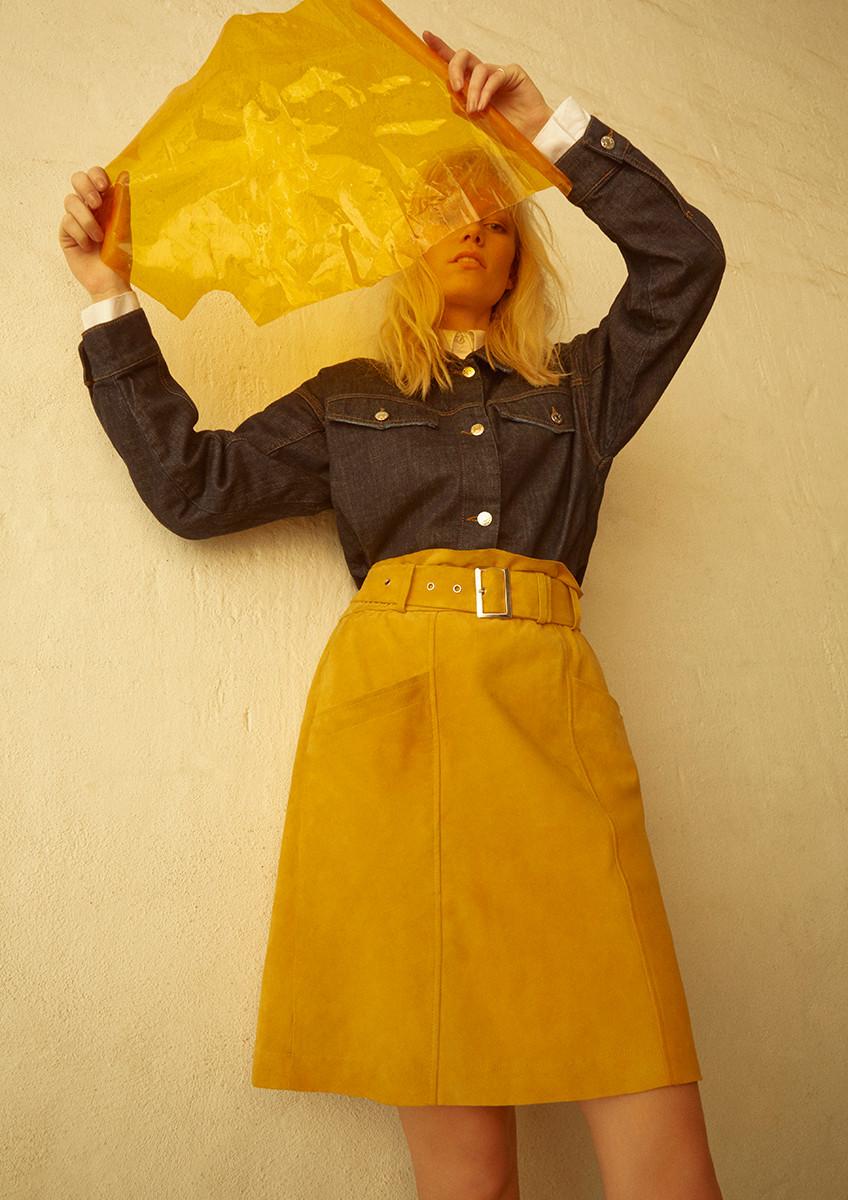 jakobmark_norr_blond13.jpg
