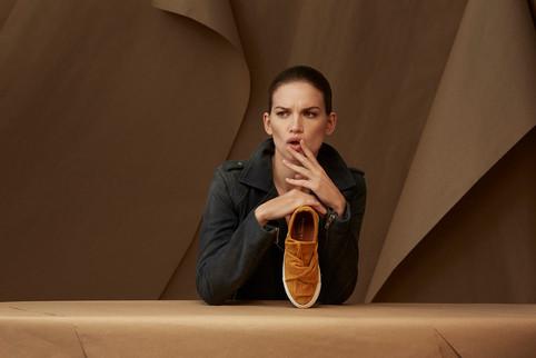 jakob_mark_shoes1.jpg