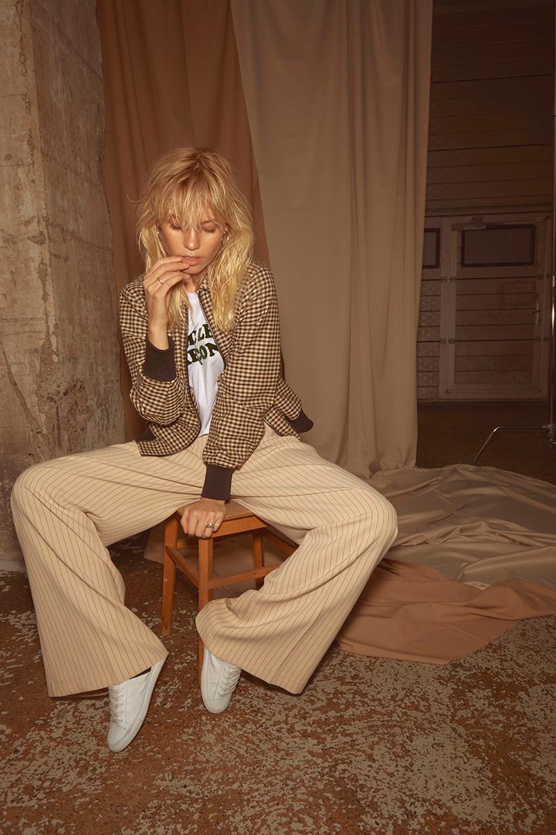jakobmark_norr_blond1.jpg