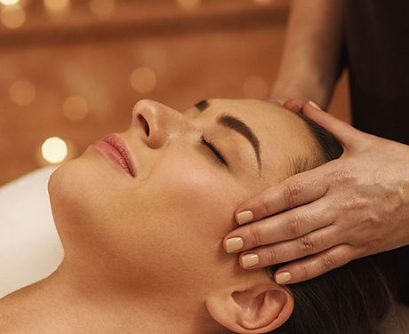 indian-head-massage-banner.jpg