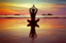Yoga-HD Wallpaper.jpg