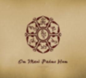 Light-OM-Mantra-Wallpaper.jpg