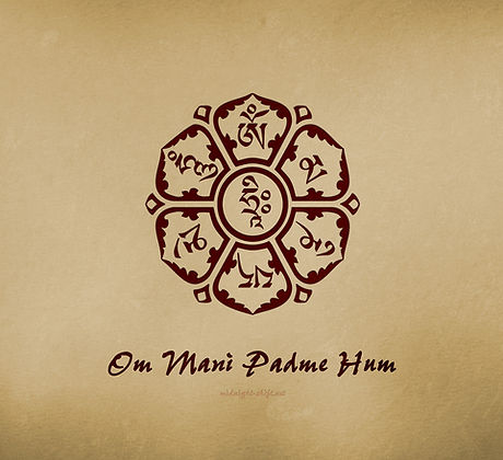 Light-OM-Mantra-Wallpaper.jpg