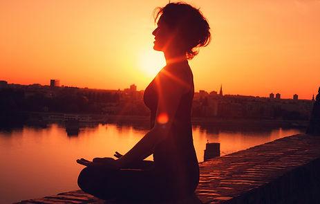 sunset-pose-yoga-woman.jpg