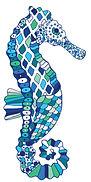Seahorse%20logo%2005152017-01_edited.jpg