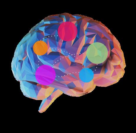 data fabric brain.png