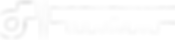 Horizontal-Logo-In-White-Color-copy-290.