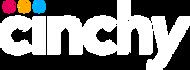 Copy of cinchy_logo_light (4).png
