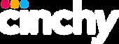 cinchy_logo_light (1).png