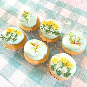 Spring Cupcake Decoriating Kit - Final.p