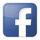 blue-facebook-social-icon--icon-search-engine-0.png