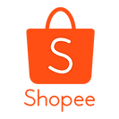 logo-shopee-1024.png