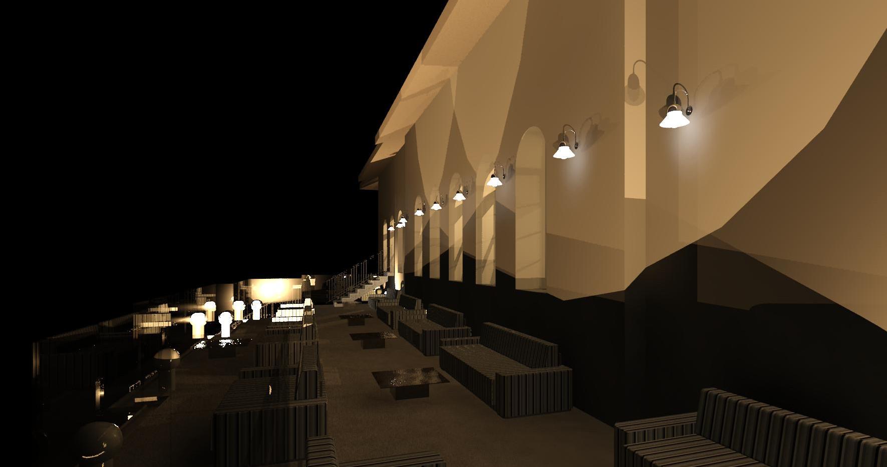 Vista 3D 6fr.jpg