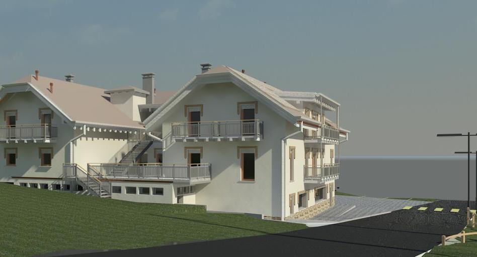 Vista 3D 3.jpg