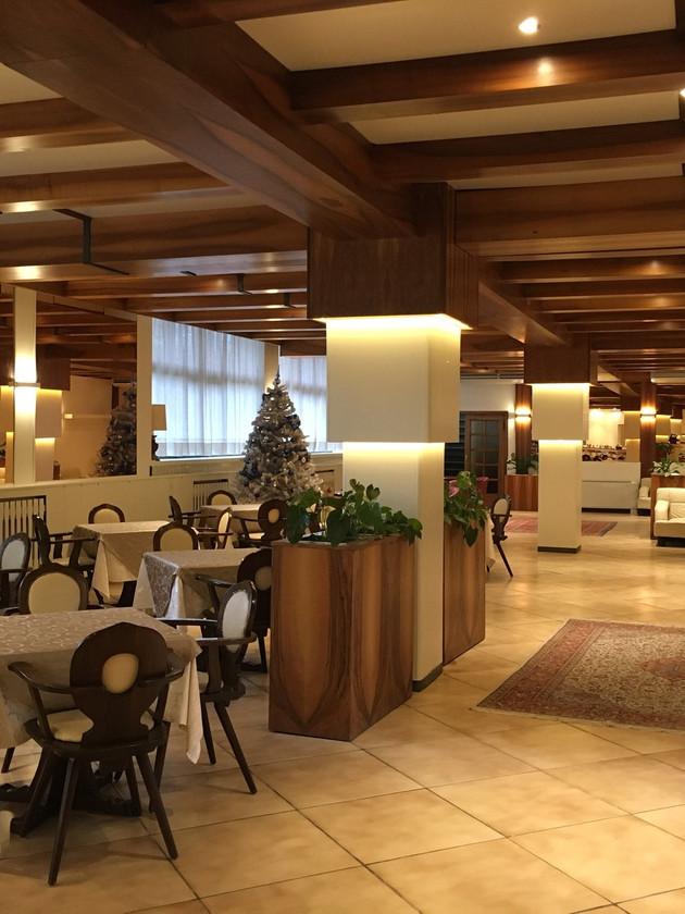 HOTEL BAVARIA PT