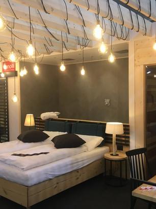 HOTEL FIERA BOLZANO & EXPORIVA HOTEL