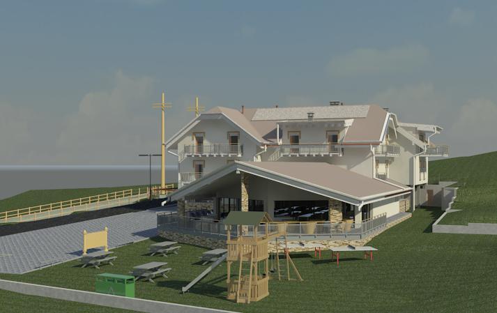 Vista 3D 6.jpg