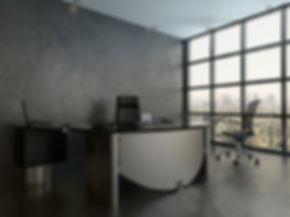 Nettoyage de Bureaux à Paris et île de France. Nettoyage de bureaux administratifs, Nettoyage de centres d'affaires, Nettoyage de siège social, Nettoyage cabinet médical, Nettoyage d'agences...