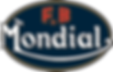 logo_fbmondial.png
