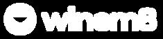 winem8-logo-inversed.png