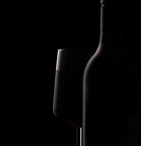 wine bottle edited v2.jpg