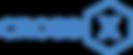 Logo CrossX.png