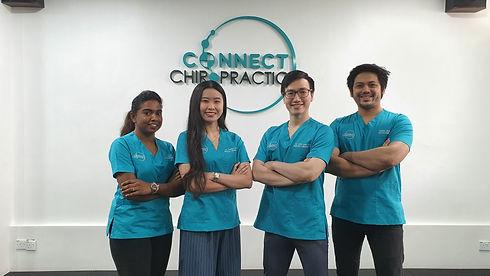 connect chiropractic team.jpg