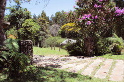 Fazenda2