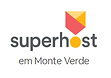 superhos.png