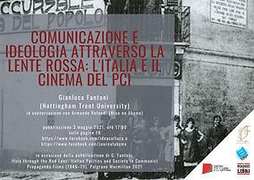 Gianluca Fantoni - Talk.jpg