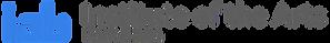 IAB-Logo-Color.png