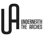 LOGO UNDERNEATH THE ARCHES.png