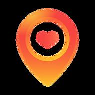 logo suez review.png