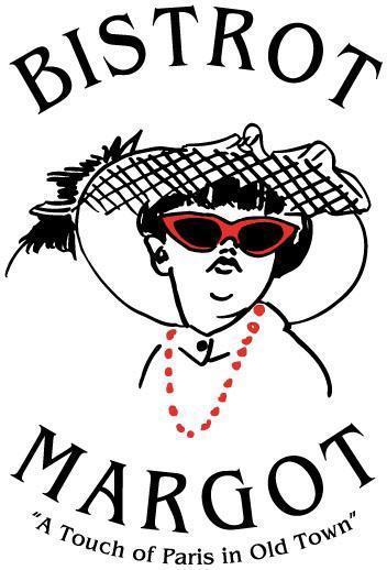 Bistro Margot