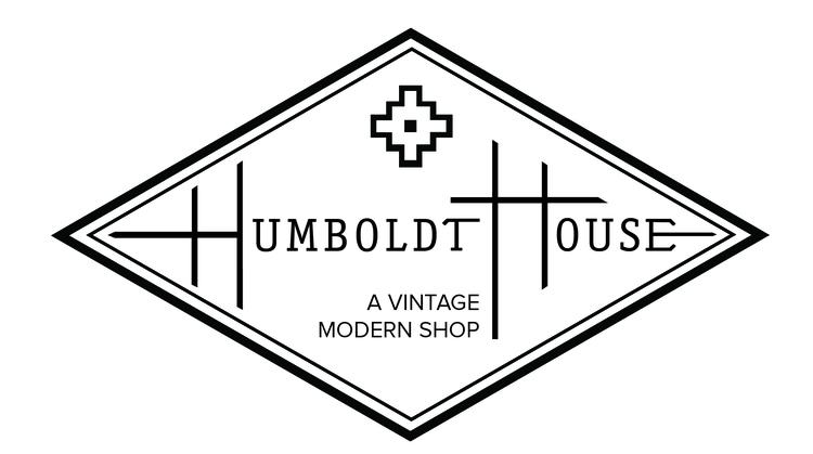 Humboldt House