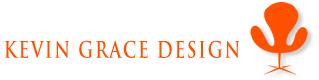 Kevin Grace Designs