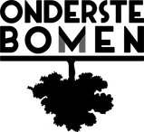 Logo_zonder_tekst.png