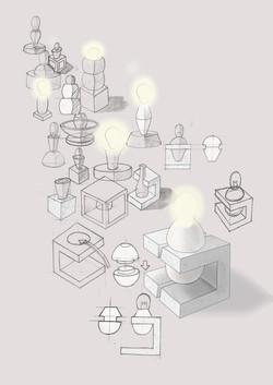 DesignSketching_Simon_Wauters.jpg