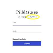 registrovat počítač.png