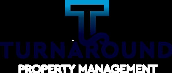 Turnaround Web Logo 3.png