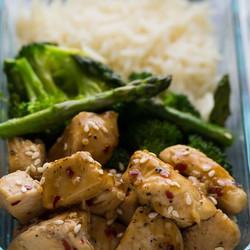 honey-sesame-chicken-lunch-bowl